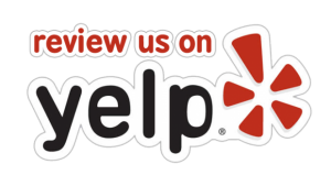 review-us-on-yelp-how-to-get-your-reviews-unfiltered