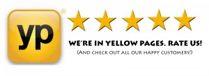 yellowpages_reviews-e1352498378989-1