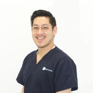 Dr. PHilip Mak